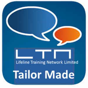 Product - Tailor Made